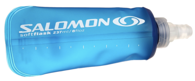 Salomon Soft Flask - 250ml